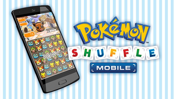 Jogos clássicos para Android pokemon