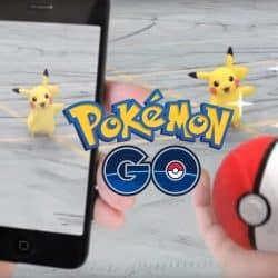 10 dicas para ser um mestre em Pokémon GO!