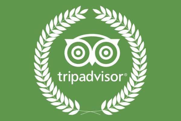 viajar tripadvisor na sua viagem