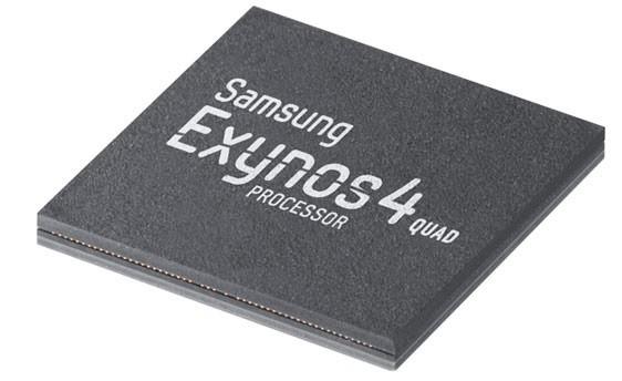 Galaxy Note 7 e Galaxy S7 Edge
