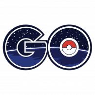 Os 125 monstrinhos que chocam dos ovos de Pokémon Go