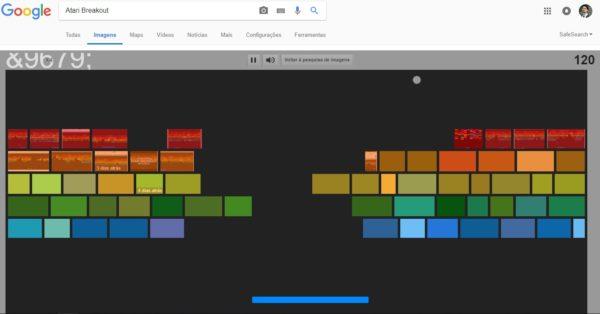 jogo da velha google