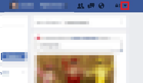 facebook dicas
