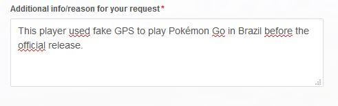 pokemon gps
