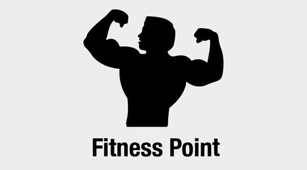 fitness no seu iphone