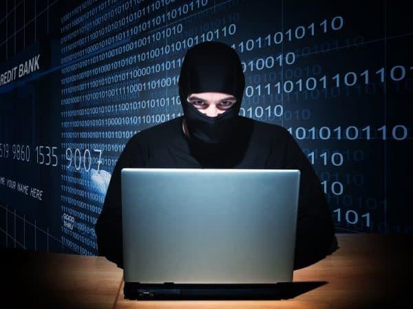 como se proteger de hackers