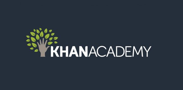 khan academy no iphone