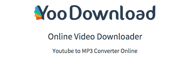 como usar yoo download