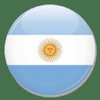 9 aplicativos para conhecer Buenos Aires