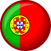 7 aplicativos para visitar Portugal