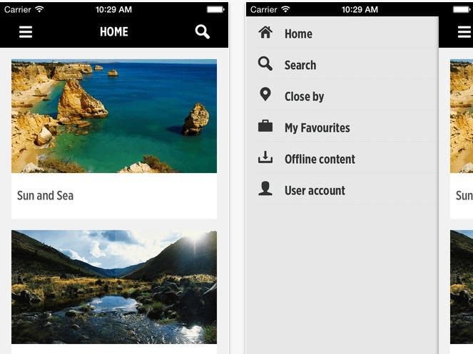 aplicativos-para-visitar-portugal