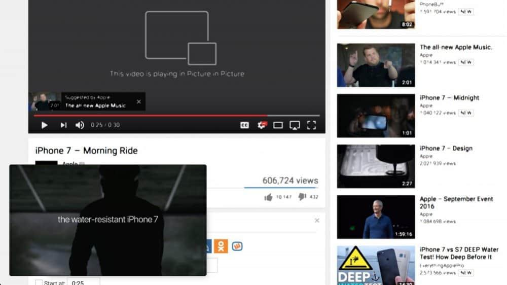assistir-videos-no-macos-sierra