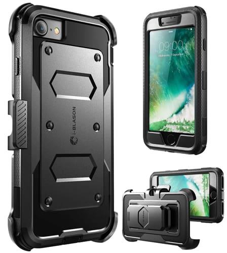 capa-iphone