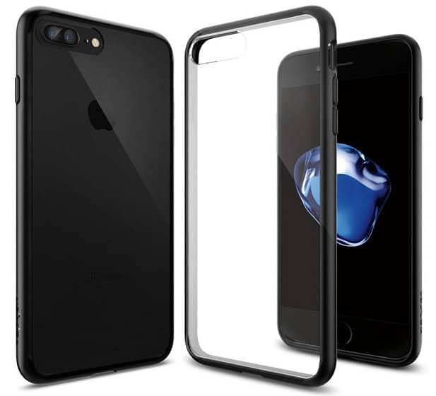 capa-iphone-7
