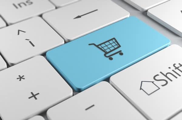 compra-do-twitter