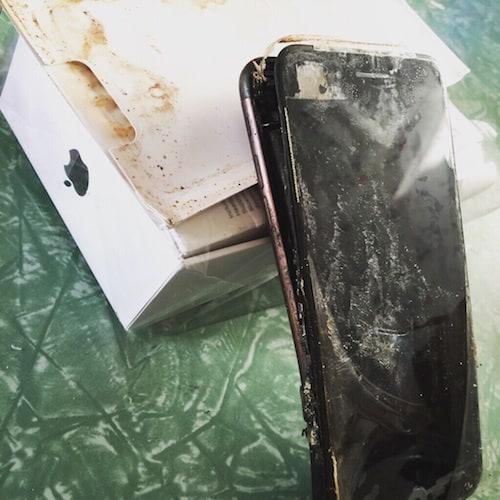 explosao-do-iphone-7
