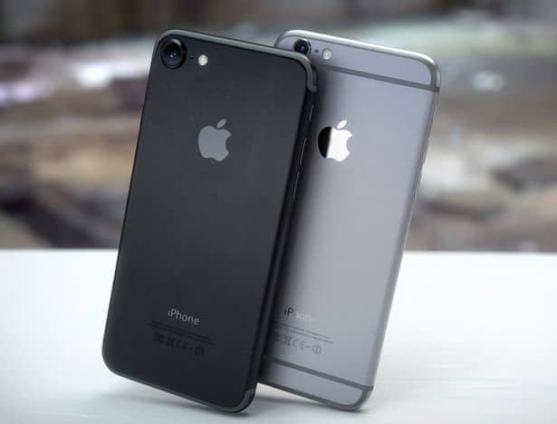 iphone-black