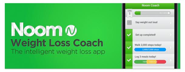 download noom coach