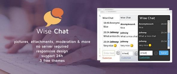 plugins-wordpress-para-chat