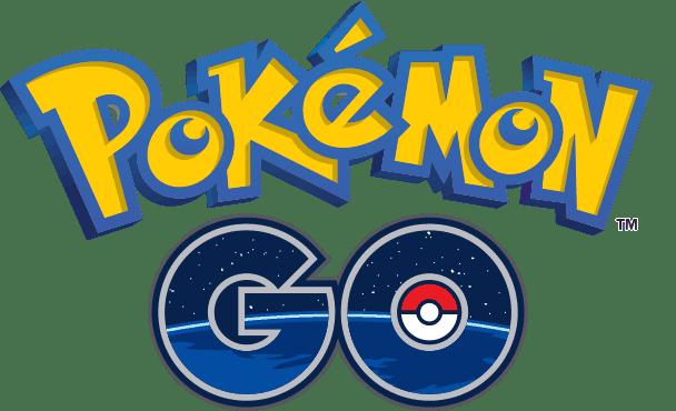 emagreça com pokemon