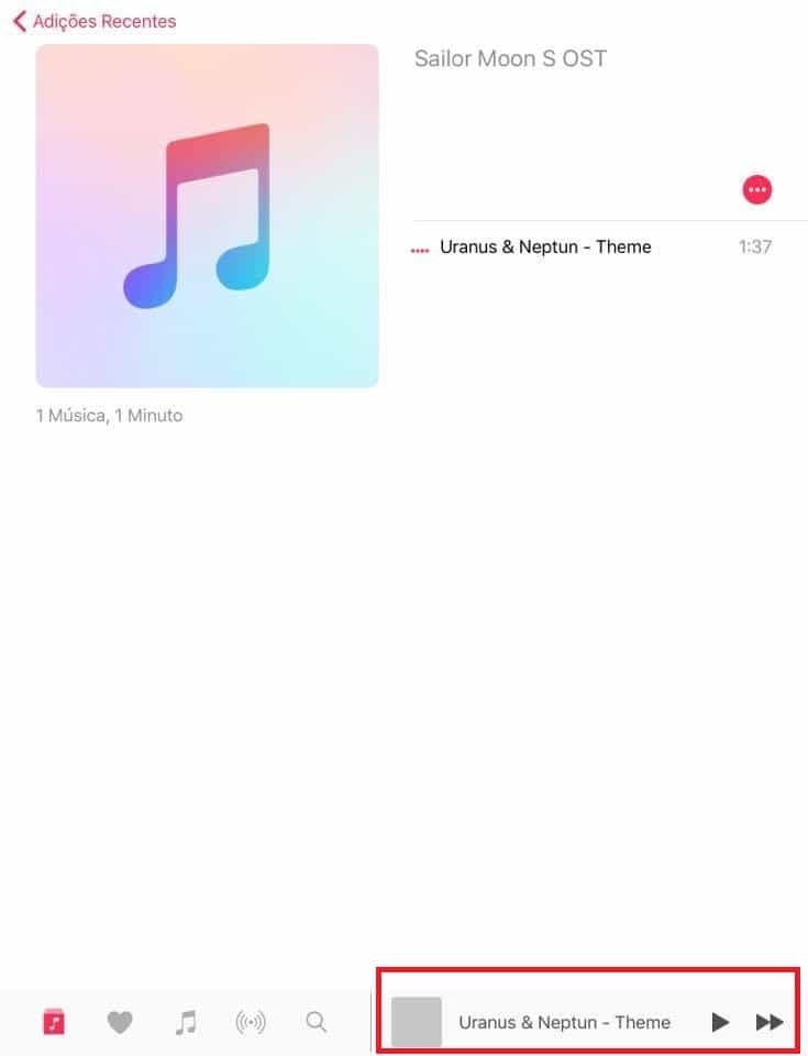 repetir-musica-iphone