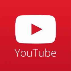 15 sitios web para descargar videos de YouTube a tu PC (2020)