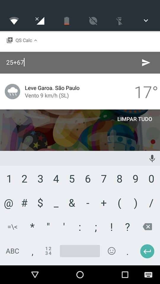 acesso-rapido-android