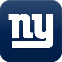 Aplicativos de New York: Os 10 melhores para conhecer a cidade