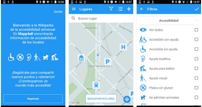 aplicativos-de-viagem-para-barcelona-mapp