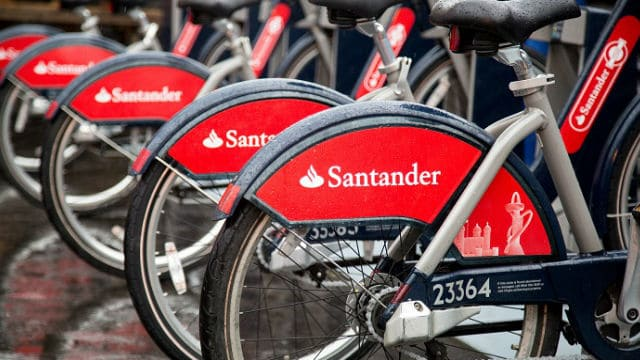 aplicativos-de-viagem-para-conhecer-londres-bicicleta