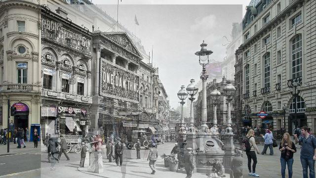 aplicativos-de-viagem-para-conhecer-londres-museu