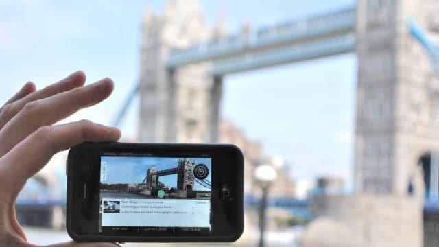 aplicativos-de-viagem-para-conhecer-londres-riverside