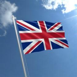 12 aplicativos de viagem para Londres no iPhone e Android