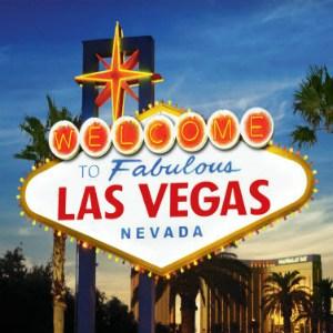 9 Apps para conhecer Las Vegas para o iPhone e Android