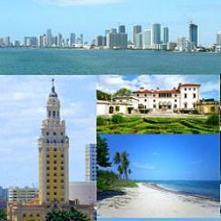 iPhone e Android: 6 apps para quem vai viajar para Miami