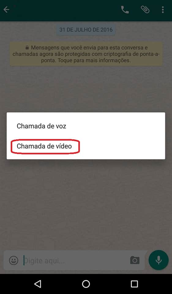 chamadas-de-video-whatsapp