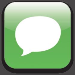 10 melhores chats para sites em Magento