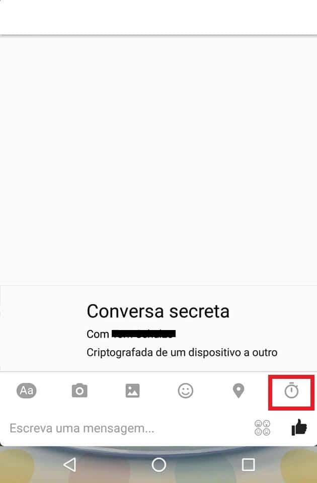 conversa-secreta-facebook-messenger