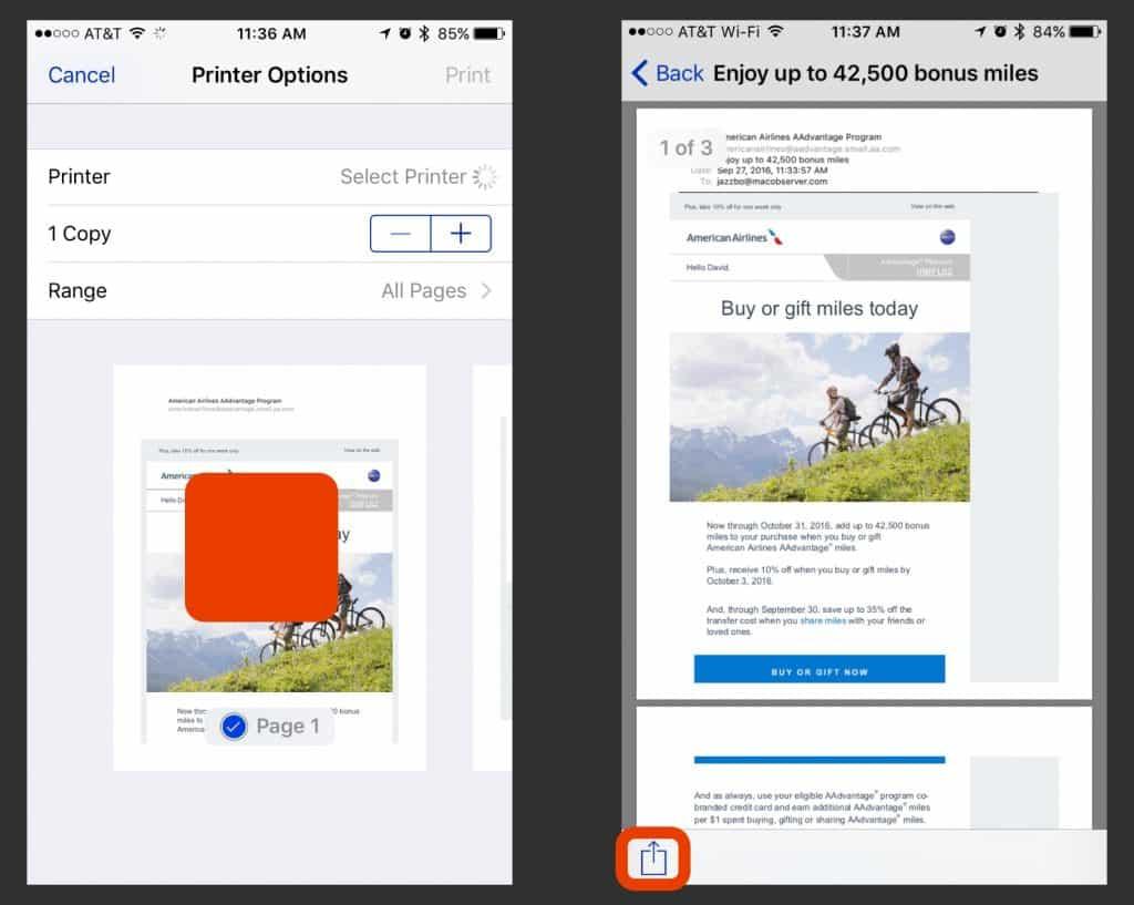 converter-email-para-pdf-ipad