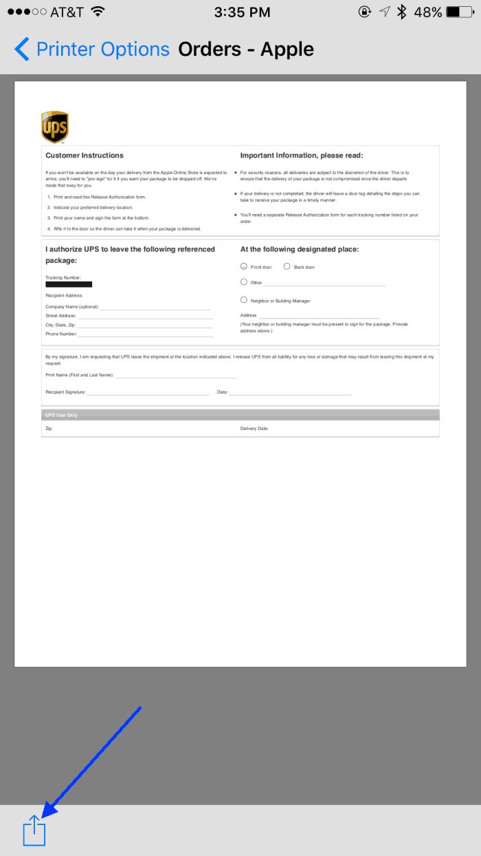converter-email-para-pdf-iphone