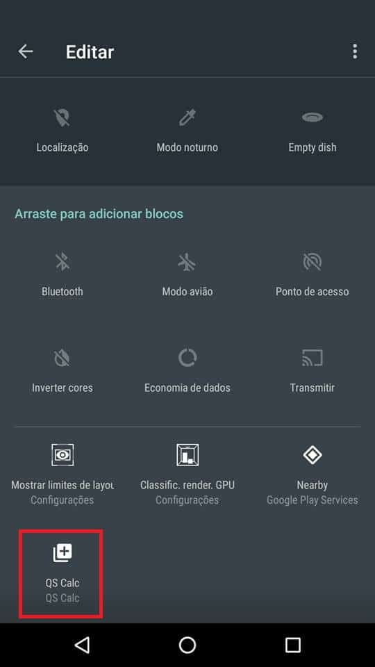 dicas-android