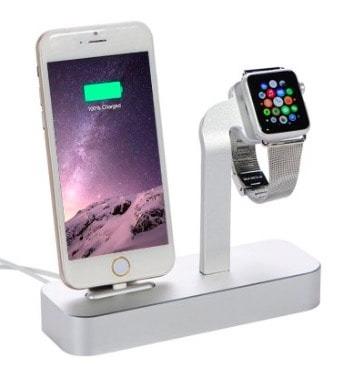 dock-iphone-7