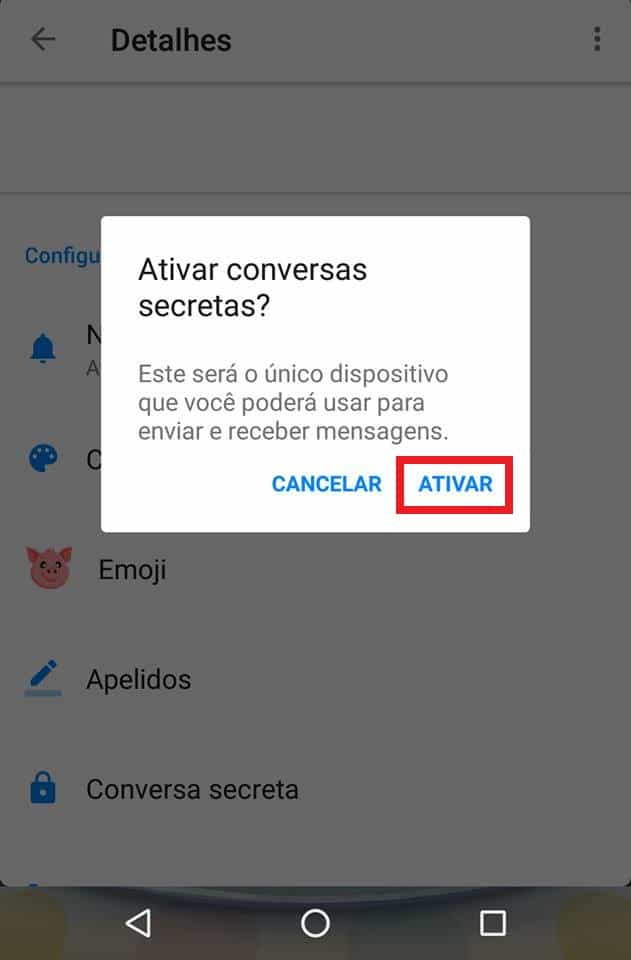facebook-chat-secreto
