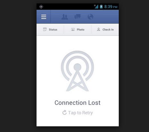 facebook-live-conexao