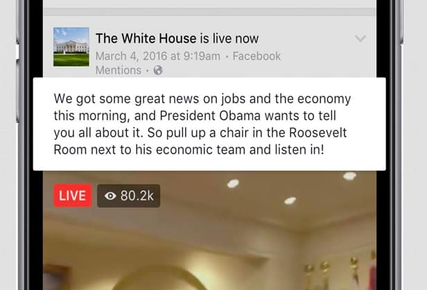 facebook-live-description