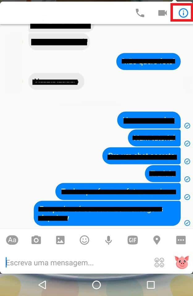 facebook-messenger-dicas
