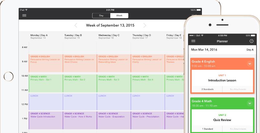 ferramentas-para-aula-online-planboard