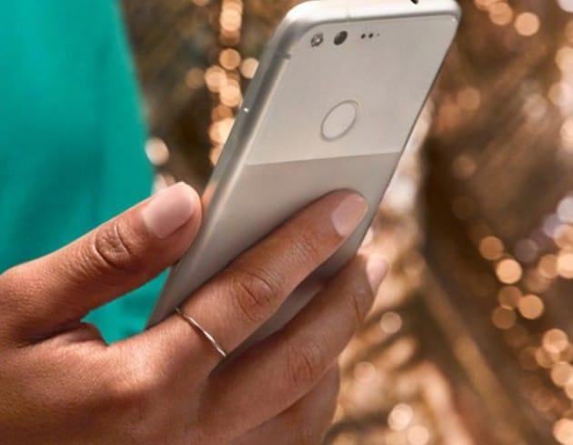 14 problemas do Android Oreo e como resolvê-los | Apptuts