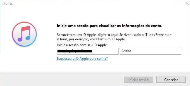 ios-id-apple