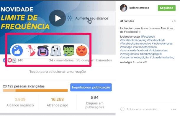 imagens-para-redes-sociais-instagram